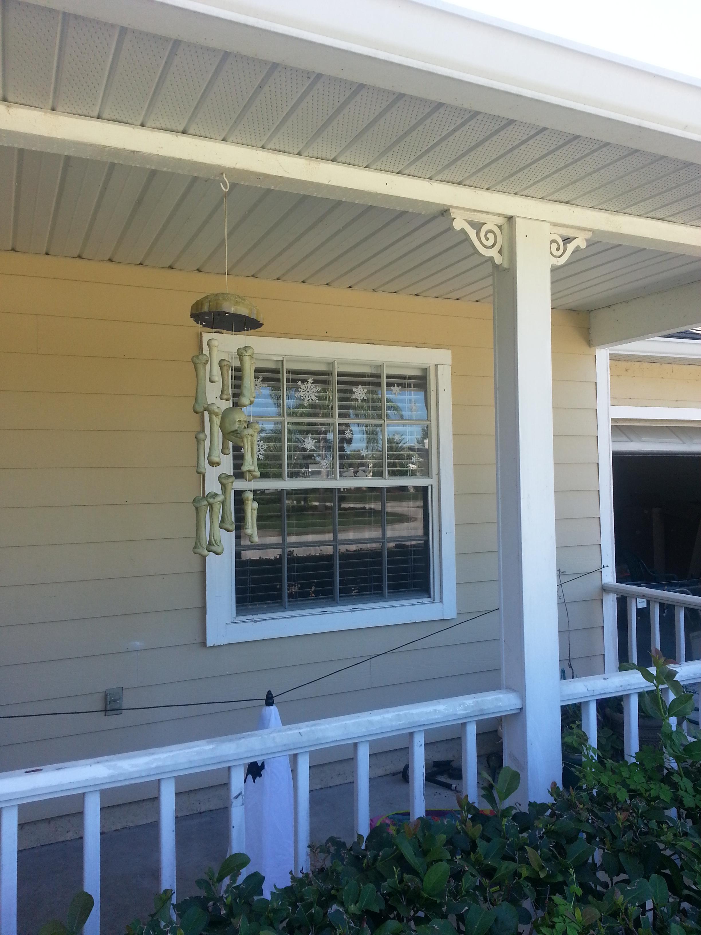 Caulking And Sealing Of Windowsdoorsstorefrontcurtainwall And The
